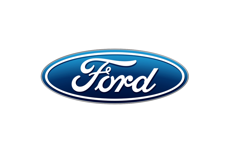 Independent Ford Specialist Basingstoke